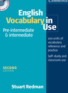 Engl_Voc_in-use-Pre-interm