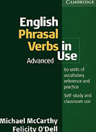 English-phrasal-verbs-in-us
