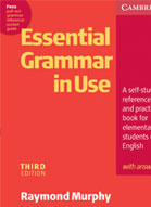 Essential-grammar-in-use