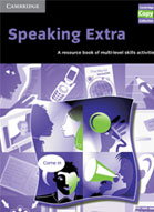 Speaking-Extra