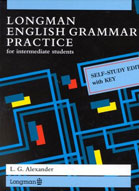 longman-english-grammar-pra