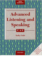 Advanced-Listening-and-Spea
