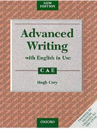 Advanced-Writing-with-Engli