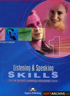 Listening-and-Speaking-Skil