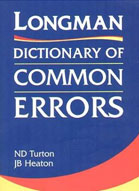 Longman-Dictionary-of-Commo